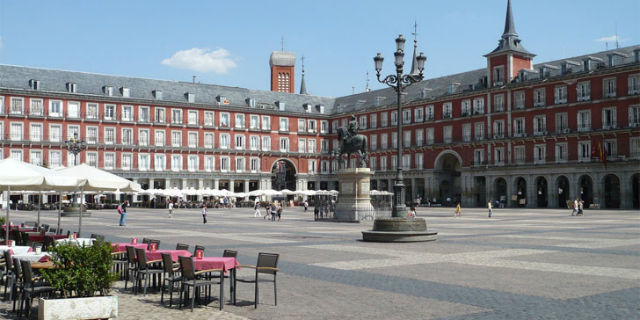 140701_remodelacion_plaza_mayor.jpg