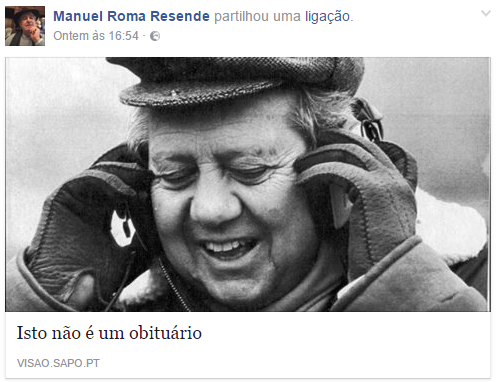 ManuelRomaResende.png
