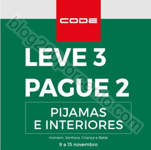 Promoções-Descontos-26212.jpg