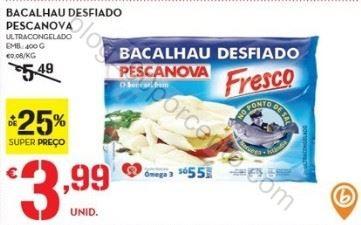 Promoções-Descontos-26055.jpg