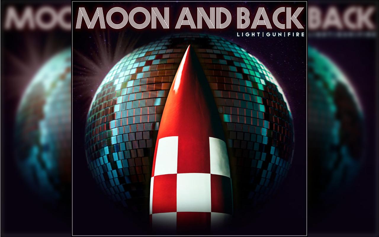 moonandback.png