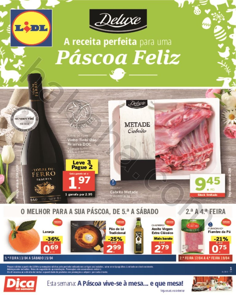 Promo_es_v_lidas_a_partir_de_13_04_2017_Mais_para_