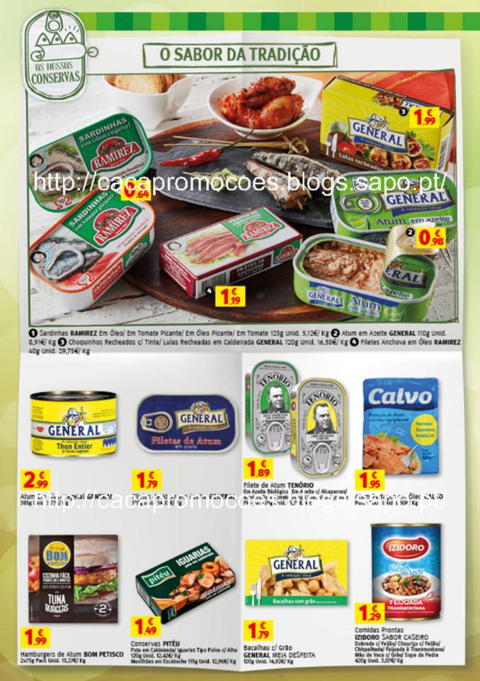 jumbo 1 euro_Page12.jpg