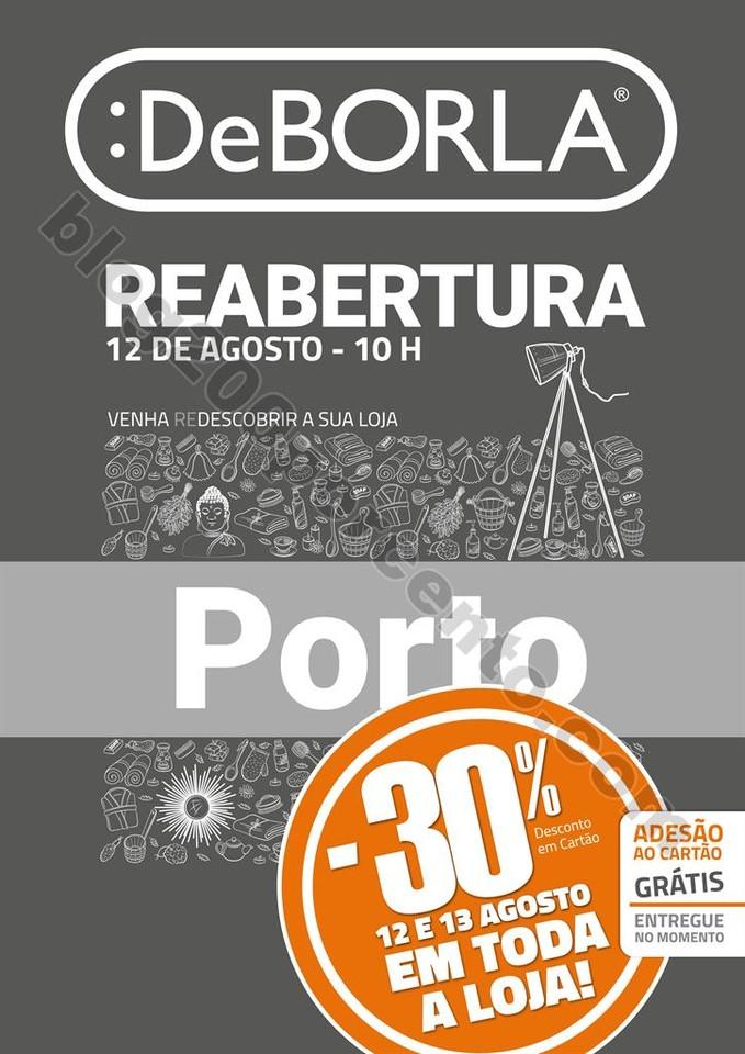 Reabertura_DeBORLA_Porto_000.jpg