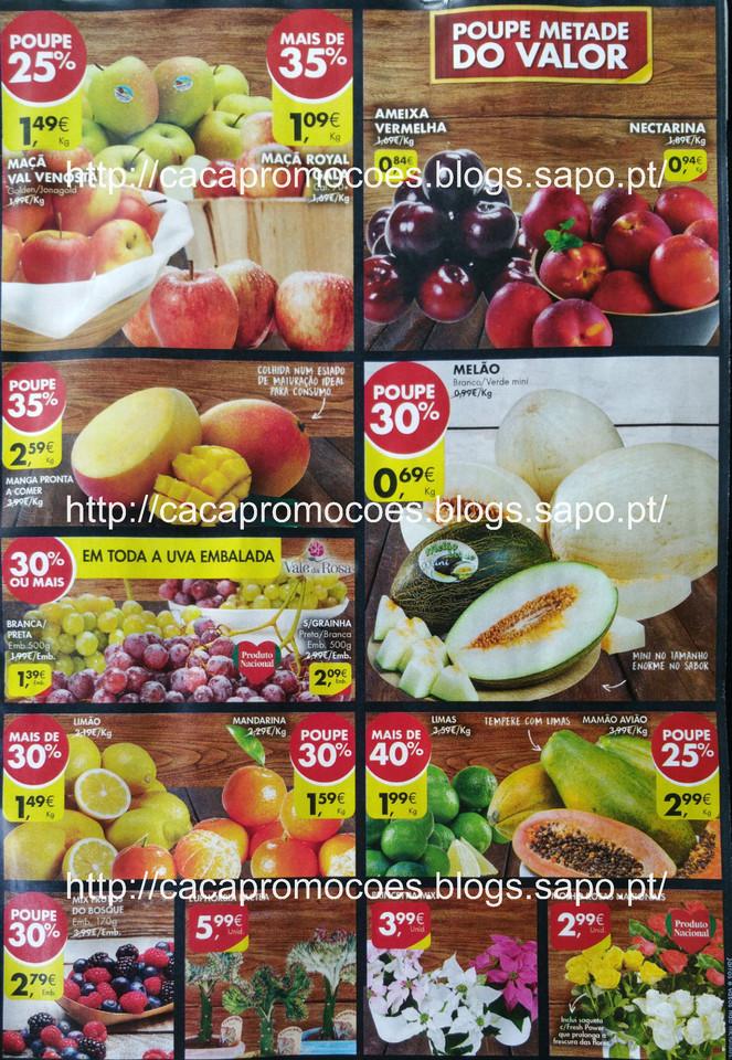 antevisão folheto pingo doce_Page3.jpg
