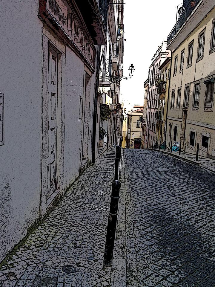 Lisboa 1.jpg