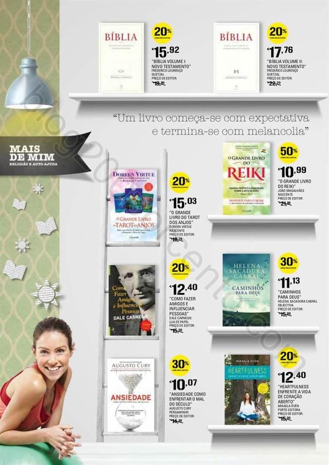 Mercado do livro p10.jpg