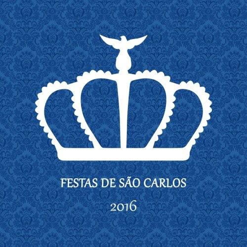 Logo Festas São Carlos.jpg
