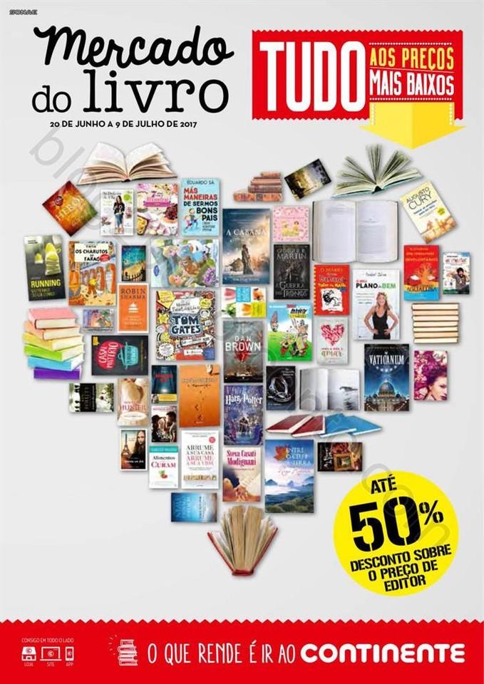 Mercado do livro p1.jpg