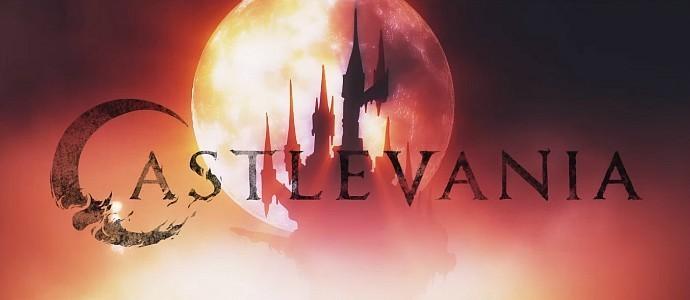 castlevania-netflix-banner.jpg