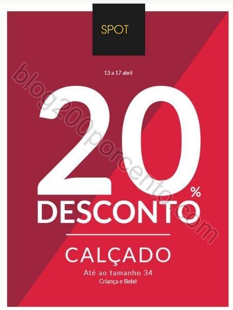 Promoções-Descontos-27762.jpg