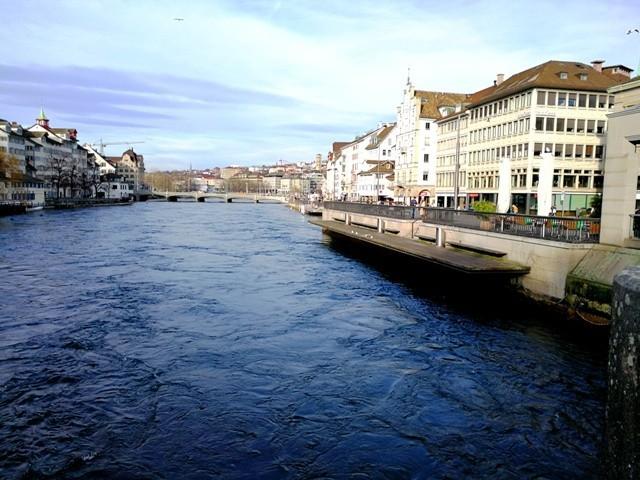 Zurique04.jpg