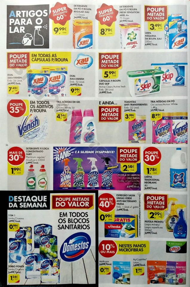 antevis+úo folheto pingo doce fevereiro_36.jpg