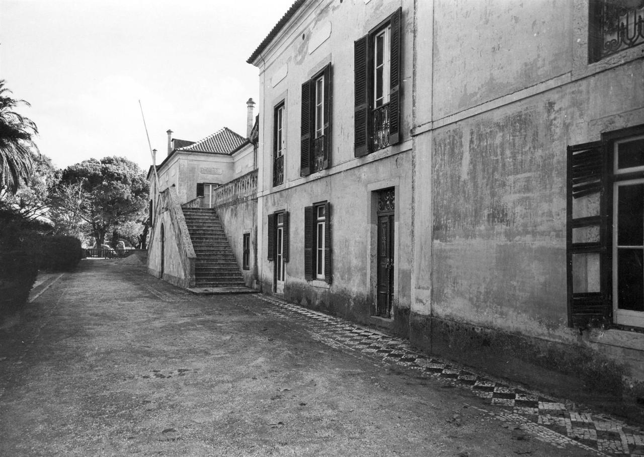 Quinta da Vila Formosa, sd, fotógrafo ni, in a.f.