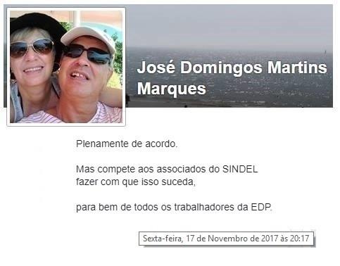 JoseDomingosMartinsMarques18.jpg