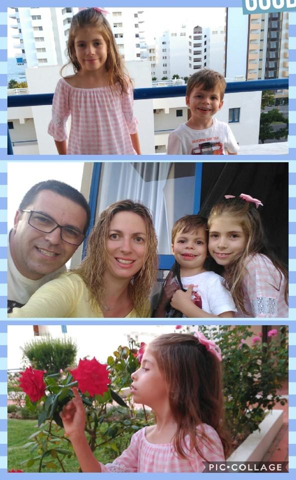 Collage 2017-06-23 00_40_45.jpg
