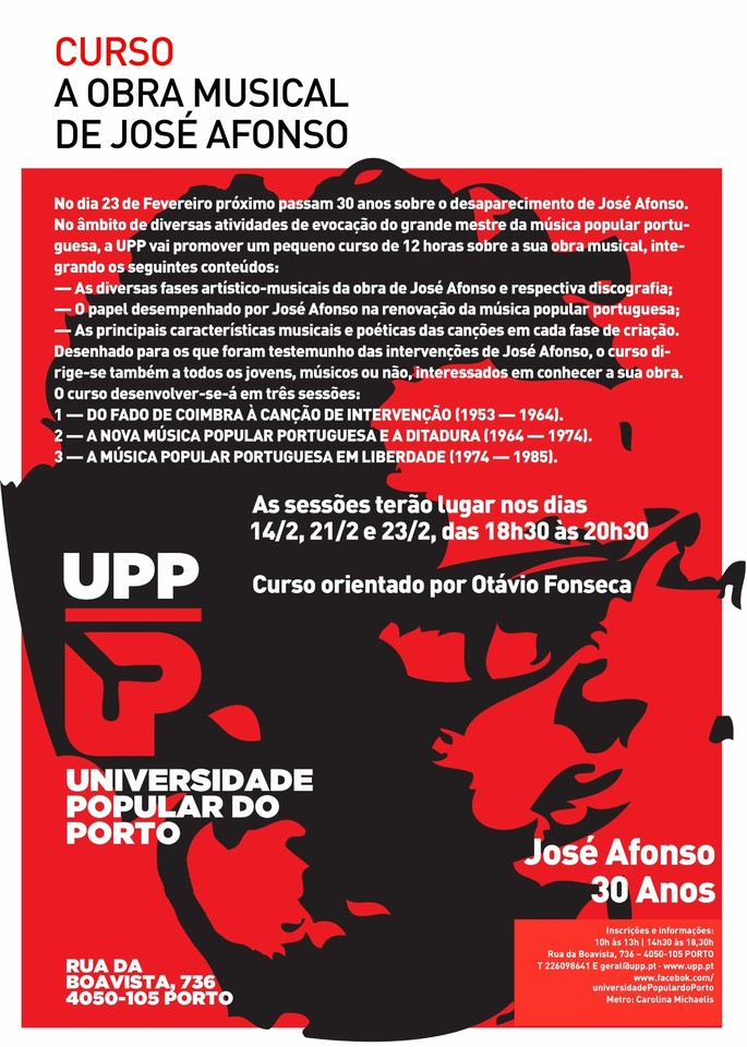 UPP Zeca Cartaz.jpg