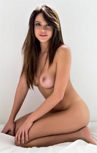 Katherine Fontenele