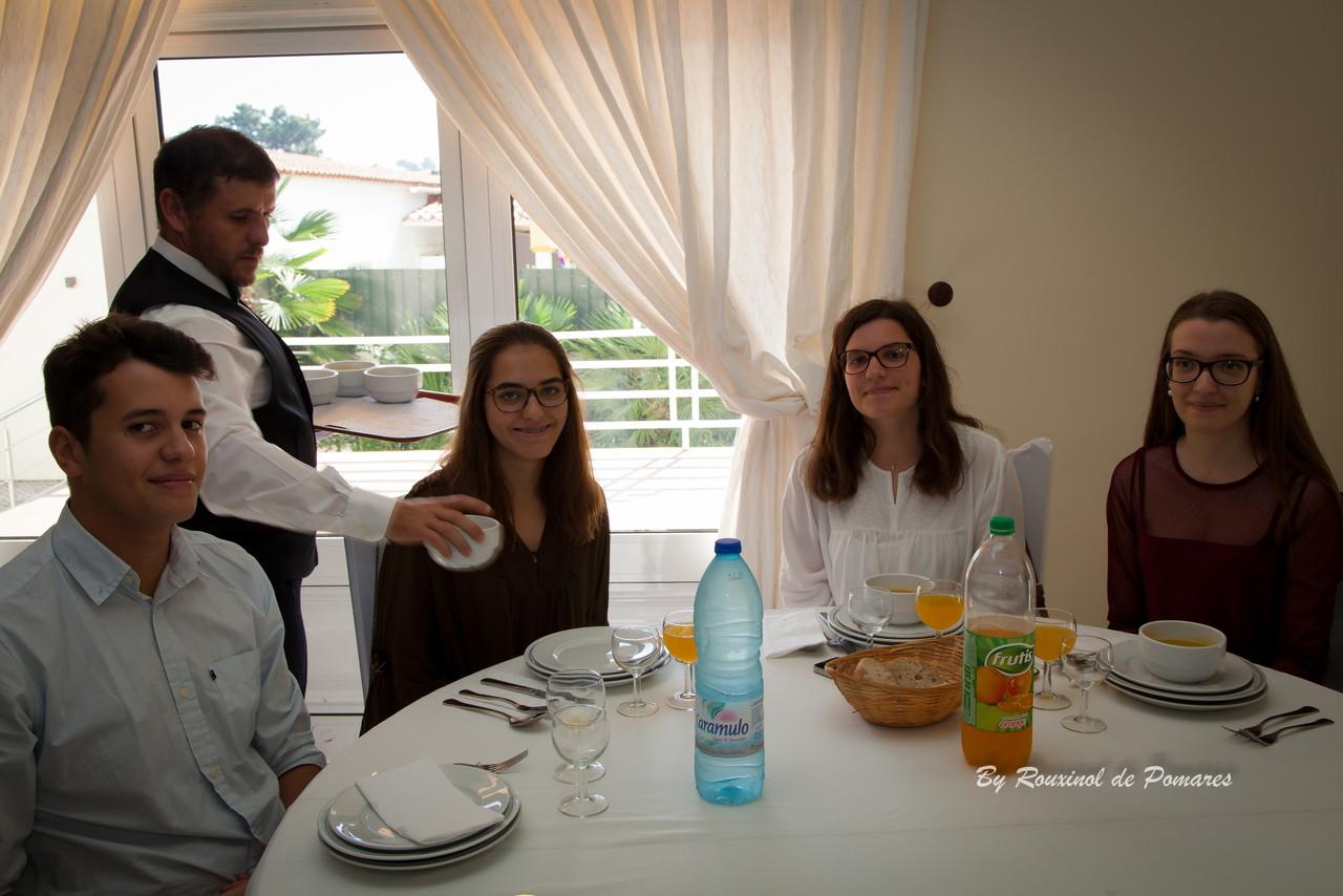 Almoço 63º Aniv da CM Soito da Ruiva (18).JPG