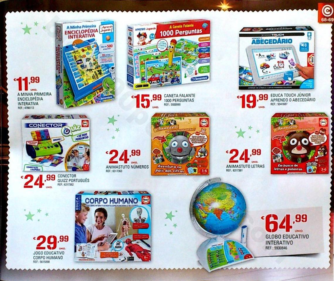brinquedos natal continente_69.jpg