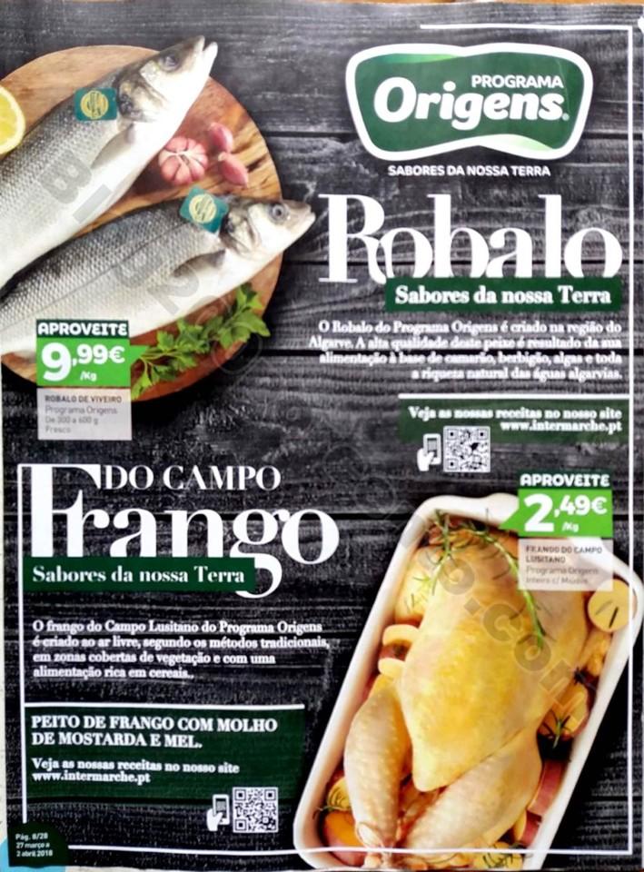 folheto Intermarche promocoes de 27 marco_8.jpg