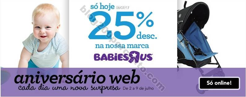 Promoções-Descontos-28482.jpg