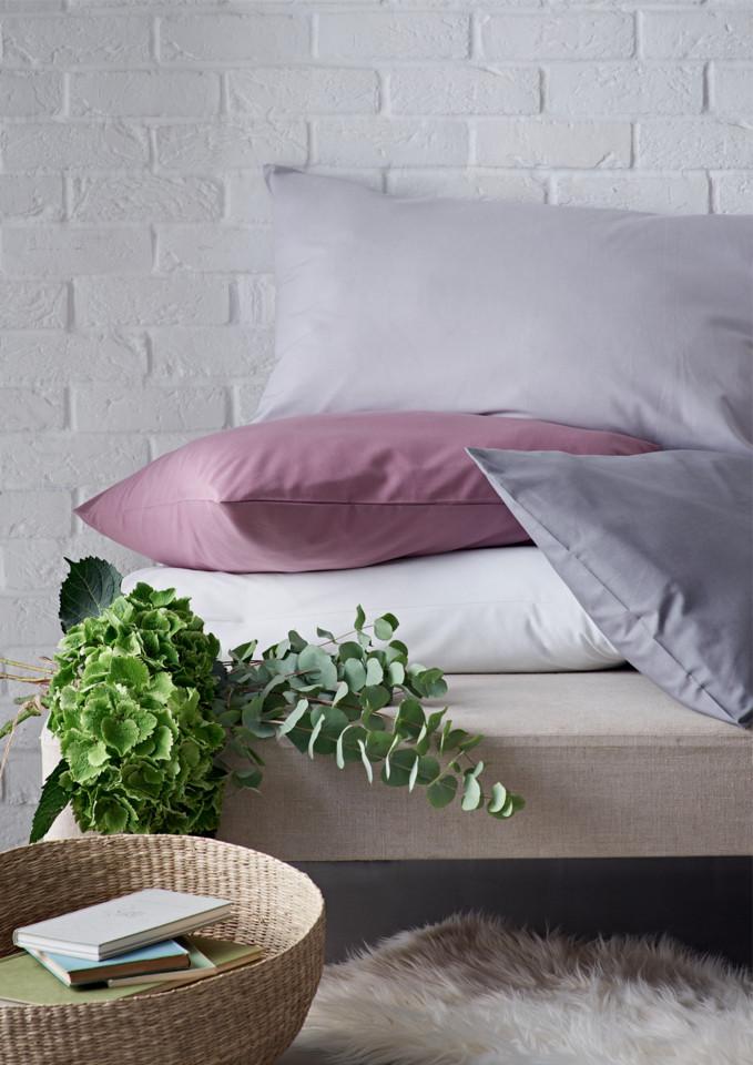 Primark Hygge cushions.jpg