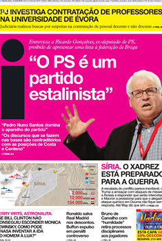 safe_image-1.php.png