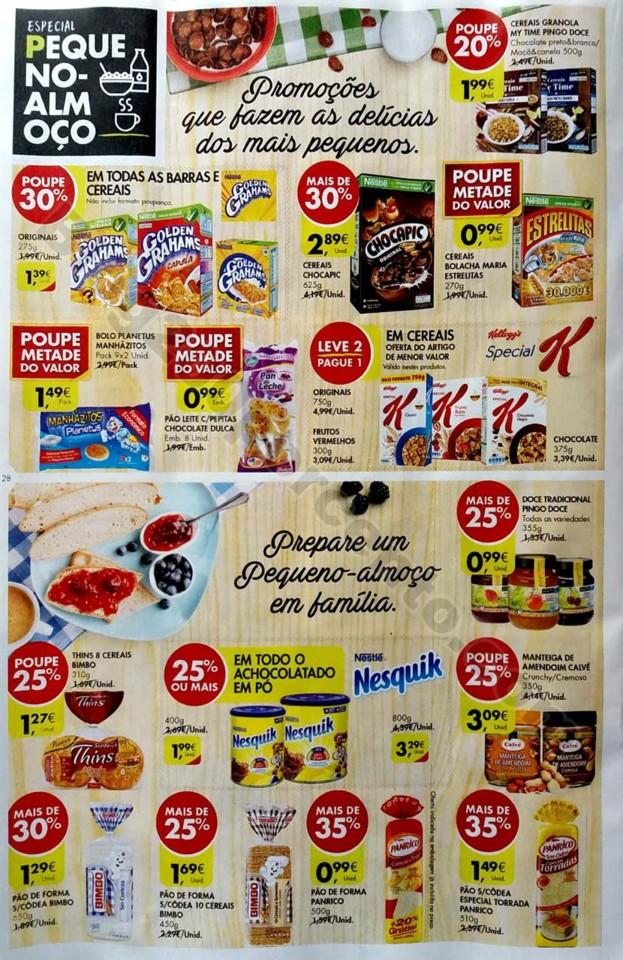 9 a 15 janeiro pingo doce folheto_28.jpg
