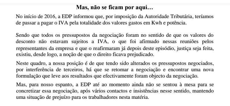 Fiequimetal3c.png