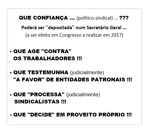 XII Congresso.png