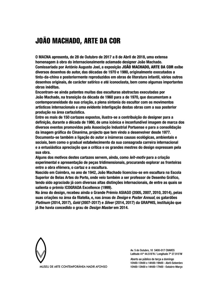 Folha de Sala MACNA 02.jpg