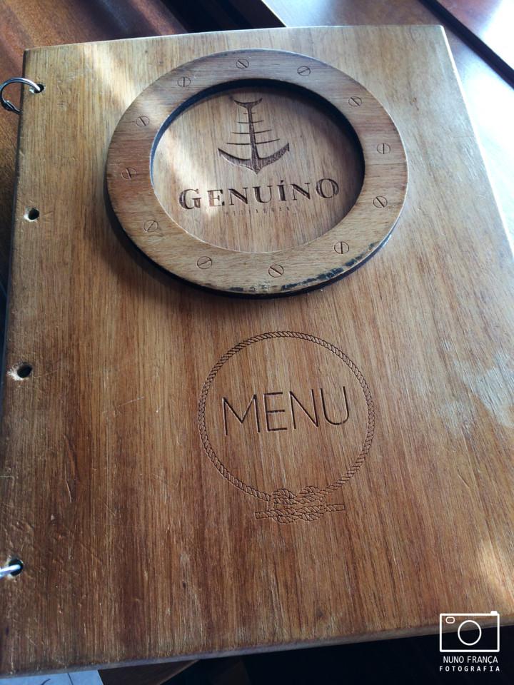 Genuíno (3).jpg