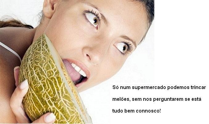 comer-melão.jpg