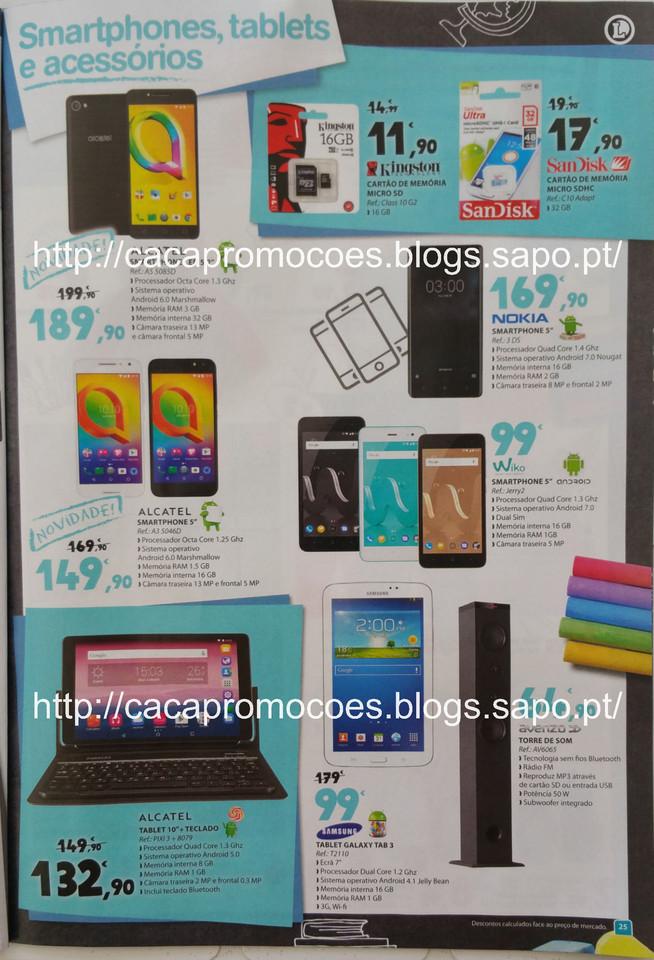 eleclec folheto_Page25.jpg