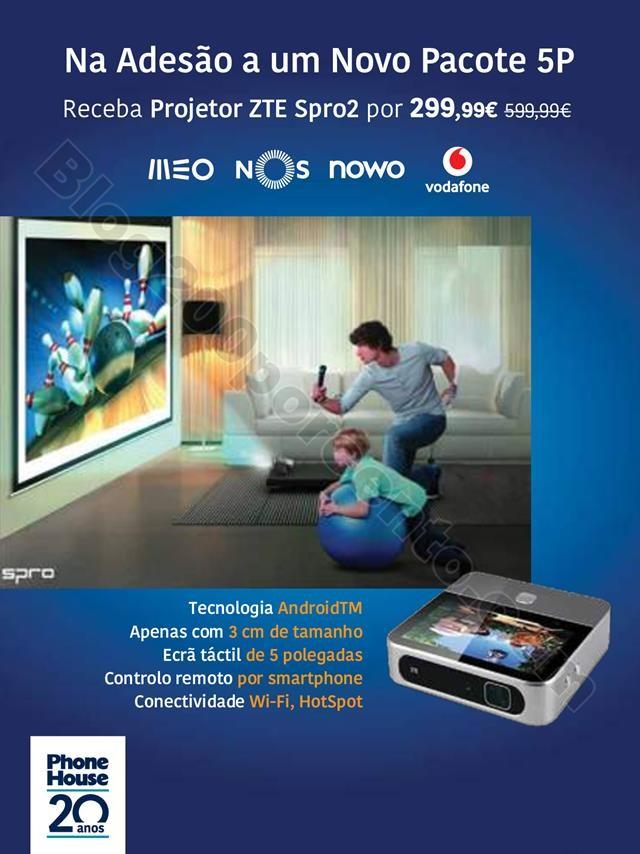 Phone House - Catálogo Convergente Junho 2019_031