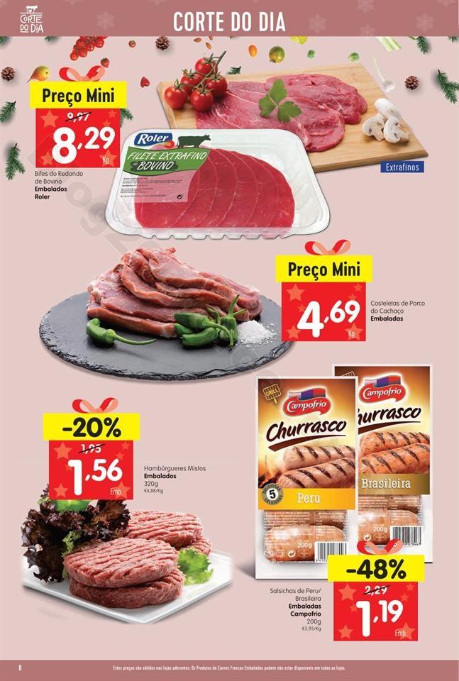 folheto local minipreço 14 a 20 novembro_0008.jpg