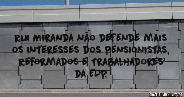 Grafiti3.png