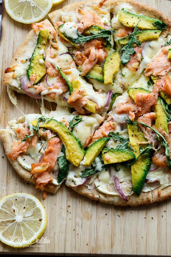 Smoked-Salmon-and-Avocado-Pizza-30.jpg
