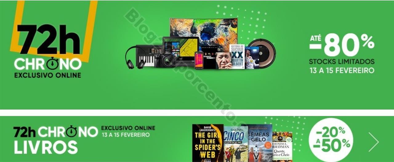 Promoções-Descontos-30050.jpg