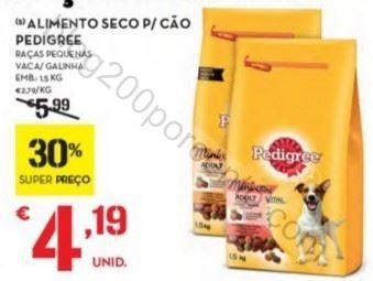 Promoções-Descontos-26648.jpg