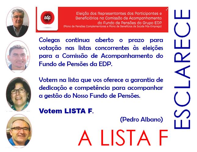 Votem ListaF.png