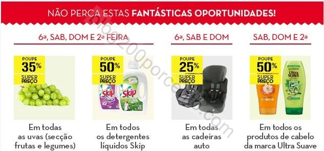 Promoções-Descontos-25046.jpg