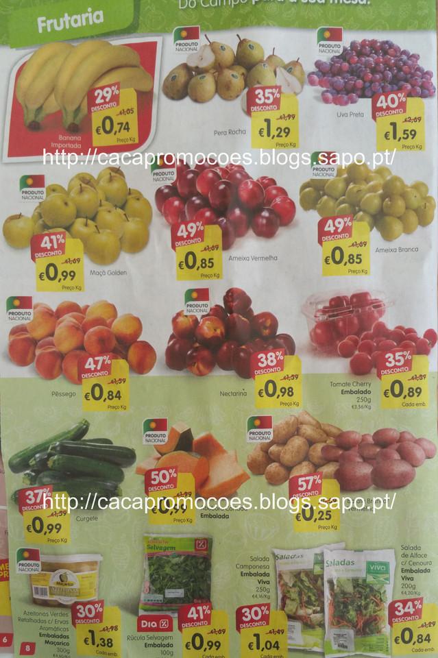 folheto minipreço_Page8.jpg