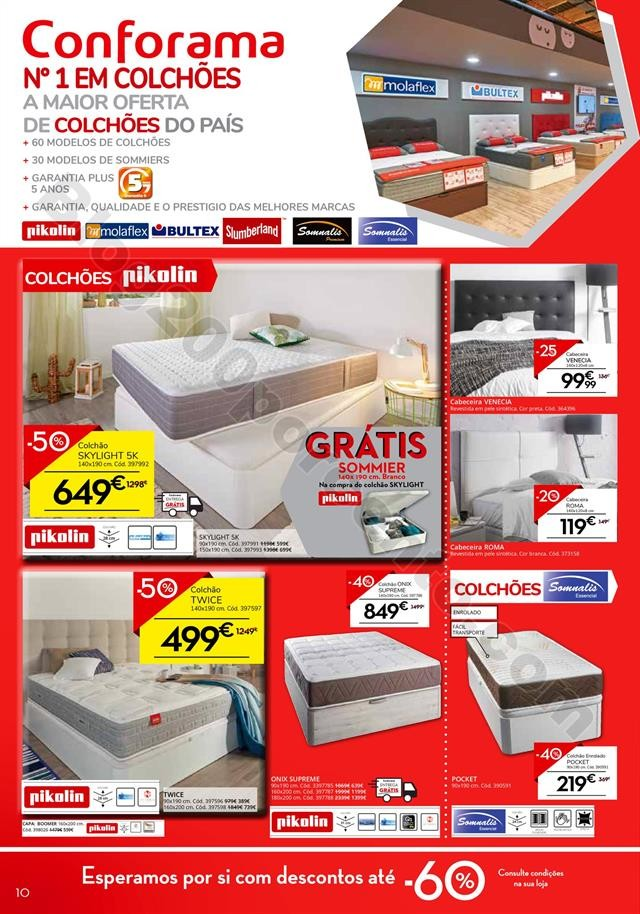 Conforama 60 pc 23 maio f2 p10.jpg
