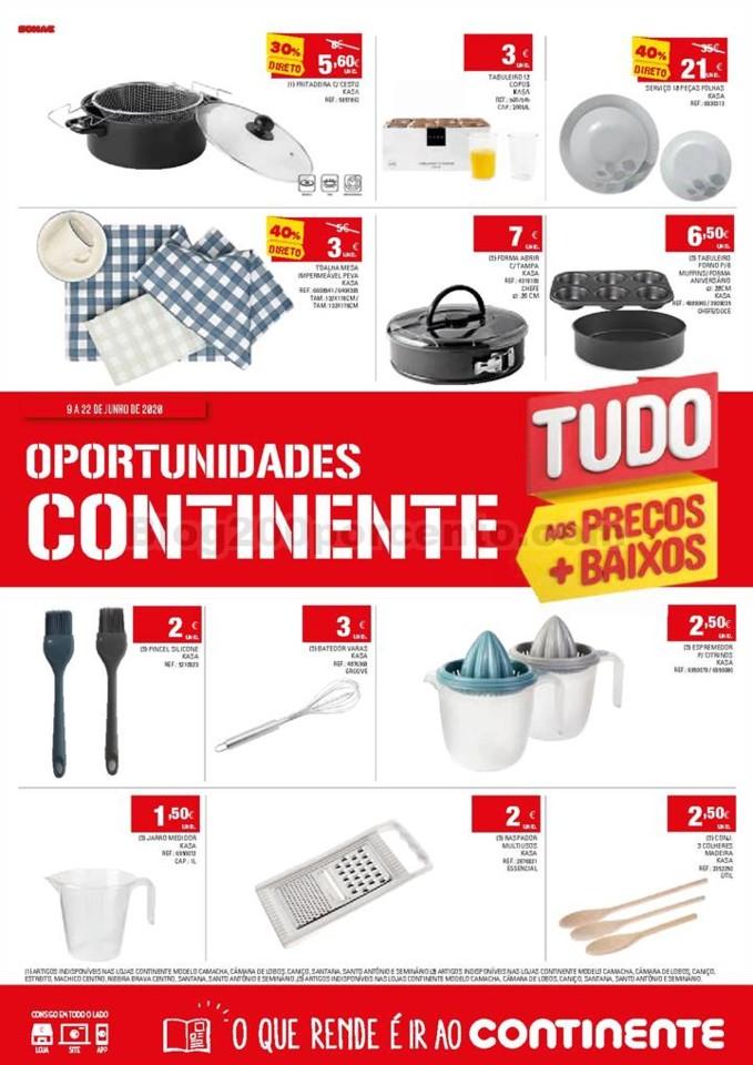 continente oportunidades 9 a 22 junho_000.jpg