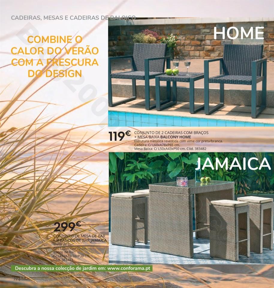 Conforama Jardim 2019 22.jpg