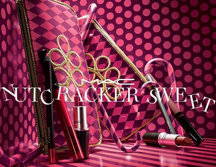 MAC-Holiday-2016-Nutcracker-Sweet-Collection-1.jpg