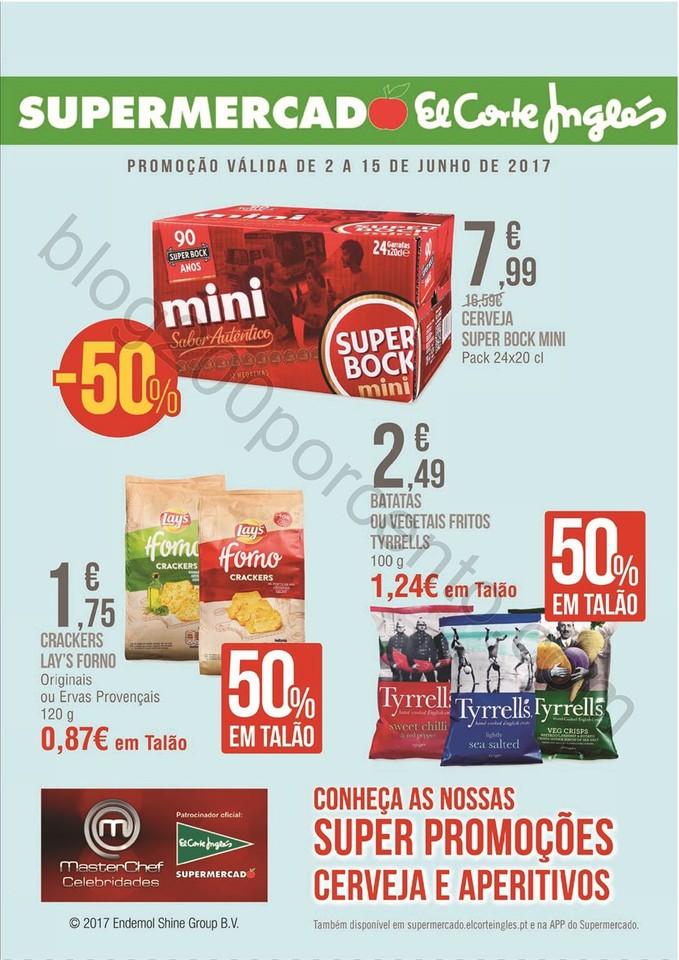 0602-supermercado-24685_000.jpg