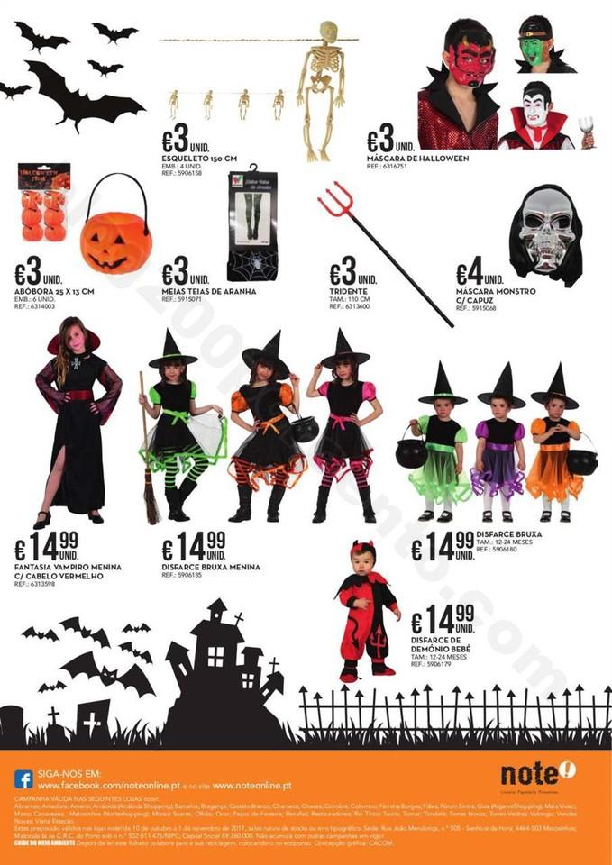 note halloween 10 outubro p2.jpg